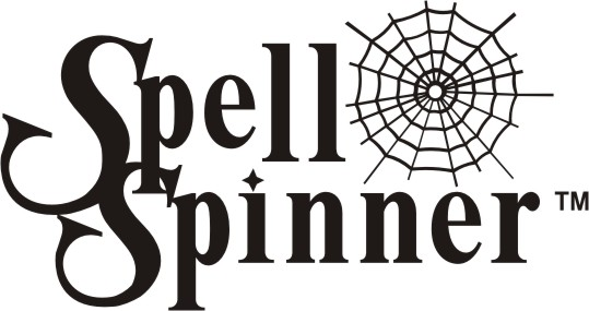Mini Spell Kits - With these Mini Spells, visualise your desired