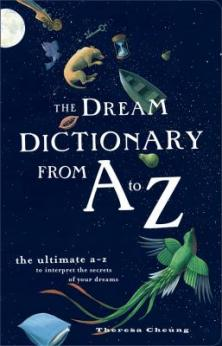 Dream Dictionary - A-Z