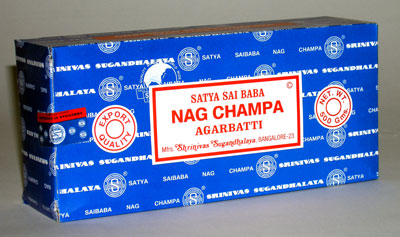 Nag Champa Genuine Brand Incense Sticks And Cones Oil Travellers Candles Soap And Other Fine Nag Champa Products Plus A Range Of Luxury Kamini Soaps And Incense From The Realm Of White
