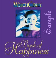 Witchcraft BoH img - Front Cover